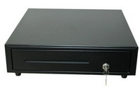 Point of Sale Sale Cash Drawer
